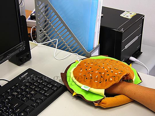 hamburger-mouse-ade