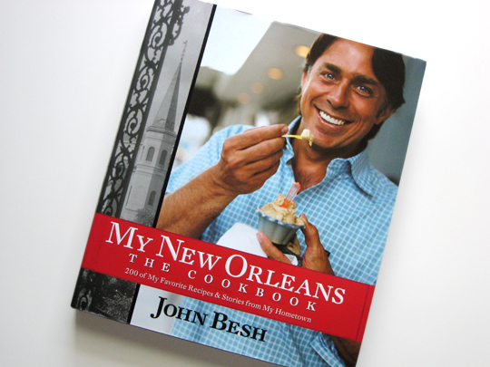 john-besh-my-new-orleans-cookbook-cover