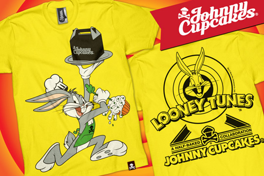 johnny-cupcakes-looney-tunes-3