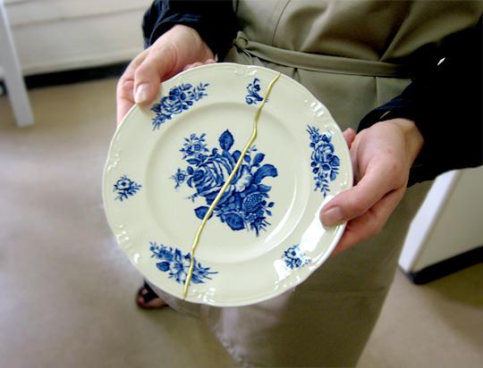 lotte-dekker-ceramics-1