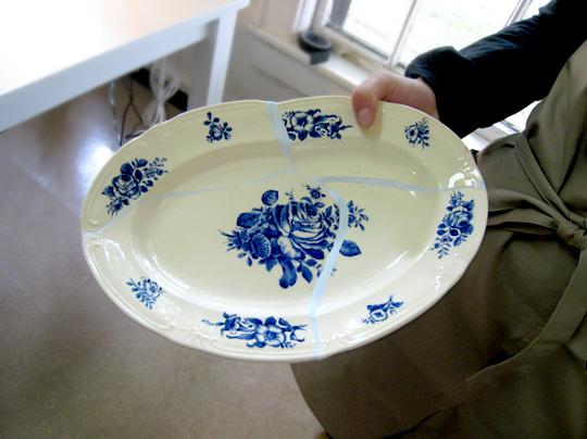 lotte-dekker-ceramics-2