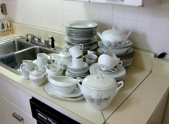 lotte-dekker-ceramics-3