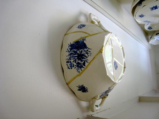 lotte-dekker-ceramics-4