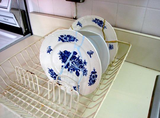 lotte-dekker-ceramics-6