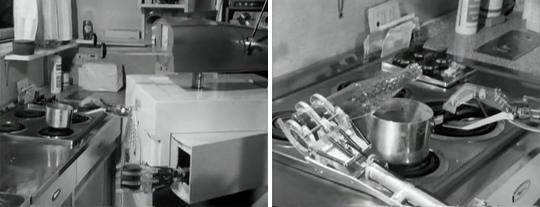 mabel-housmaid-robot