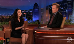 megan-fox-conan-obrien