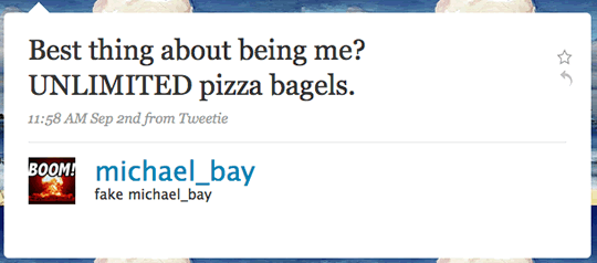 michael-bay-pizza-bagels