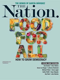 nation-food-issue1