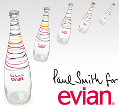 paul-smith-evian-bottles-small
