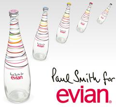 paul-smith-evian-bottles-small