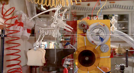 pee-wee-breakfast-machine-rube-goldberg