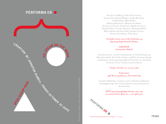 performa-invite