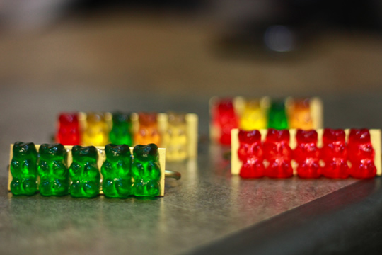 romeingpanda-gummy-bear-jewelry-5