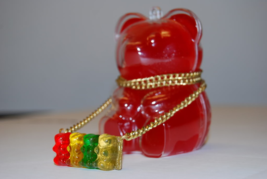 romeingpanda-gummy-bear-jewelry-6