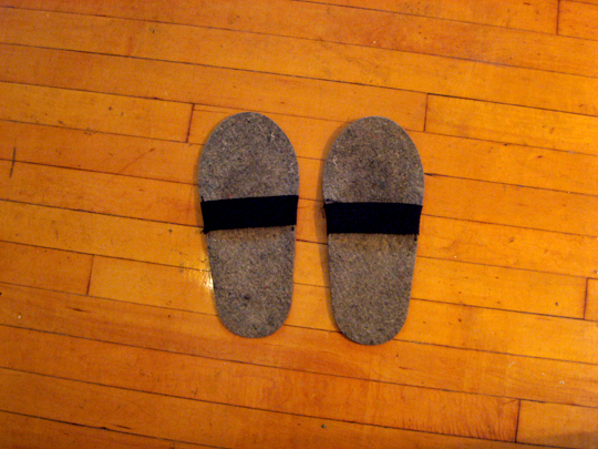 slow-food-cafe-slippers