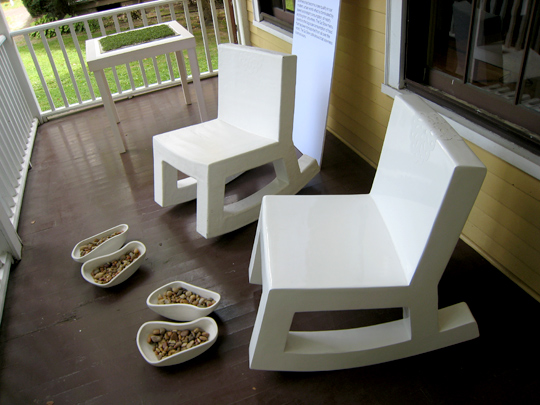 slow-food-cafe-slow-chairs-porch