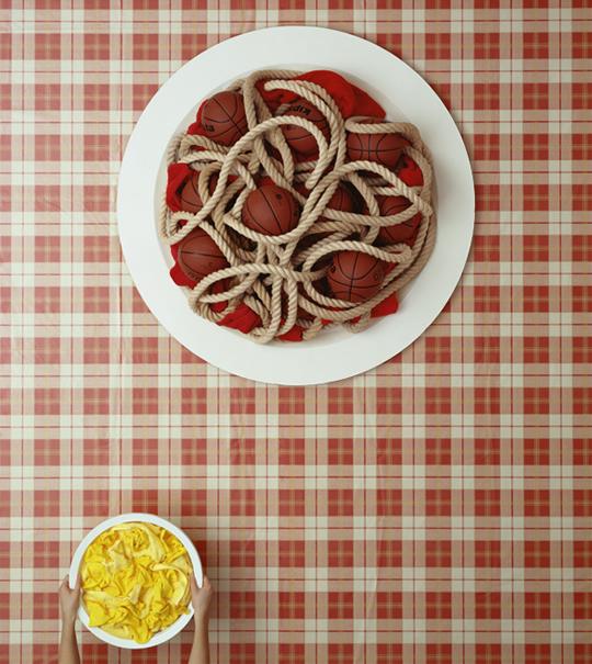sykes-spaghetti-hoops