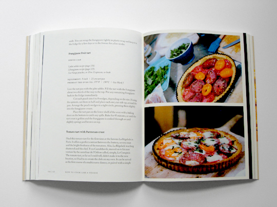 the-foodie-handbook-5