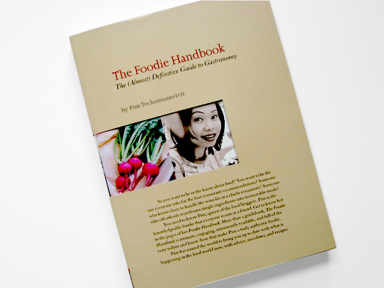 the-foodie-handbook-book-cover-pim