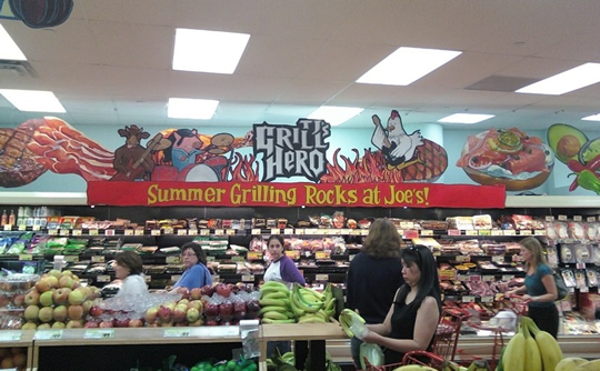 trader-joes-grill-hero