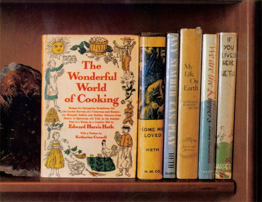 wonderful-world-of-cooking