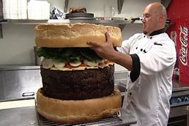 wtf-burger