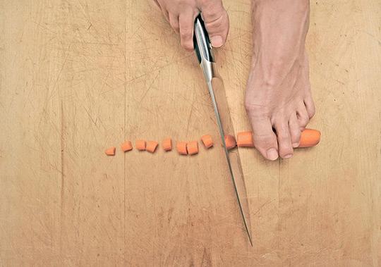 Carrot-08.24.09