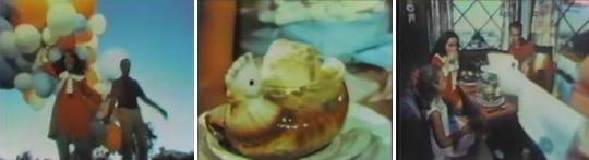 IHOP-1969-commercial