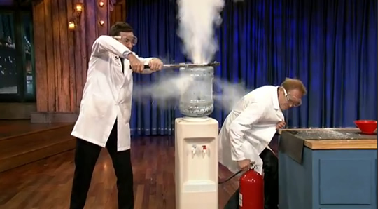 alton-brown-late-night-jimmy-fallon