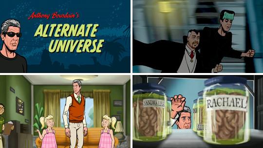 anthony-bourdains-alternate-universe
