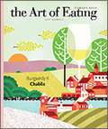 art-of-eating-cover