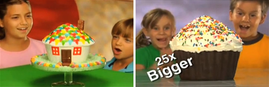 big-top-cupcake