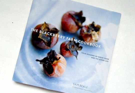 blackberry-farm-cookbook-sam-beall-cover