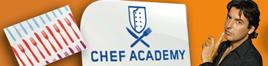chef-academy
