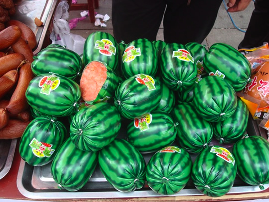 chinese-watermelon-sausage