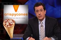 colbert-crispy-cones