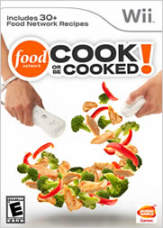 cook-or-be-cooked-box-art