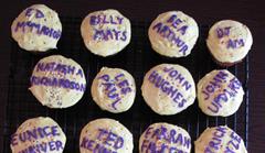 dead-celeb-cupcakes-2009-small