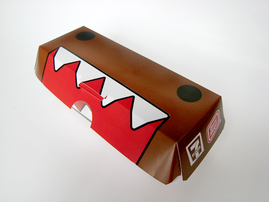 domo-7-eleven-hot-dog-1