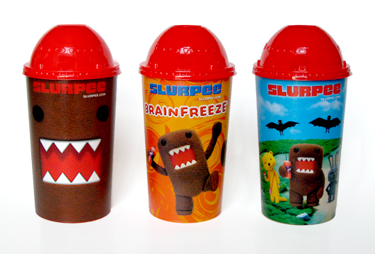 domo-7-eleven-slurpee-cups