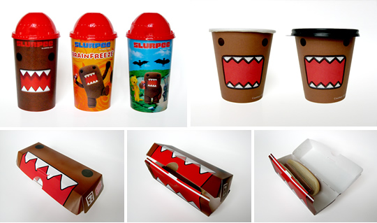 domo-seven-eleven-products