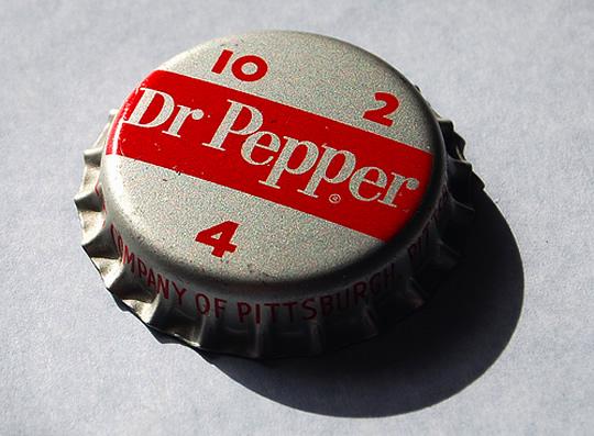 dr-pepper-bottle-cap