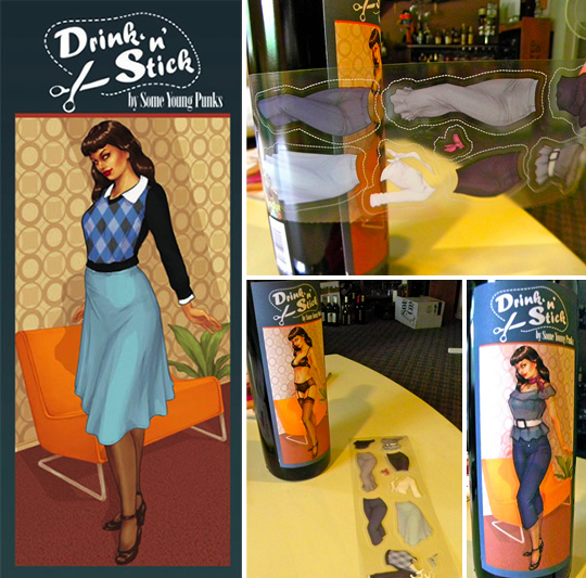 drink-n-stick-wine-labels