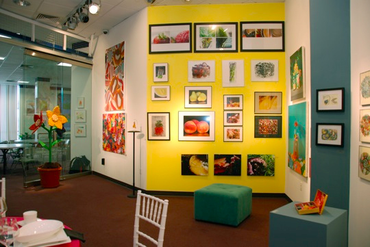 eat-the-art-gallery-2