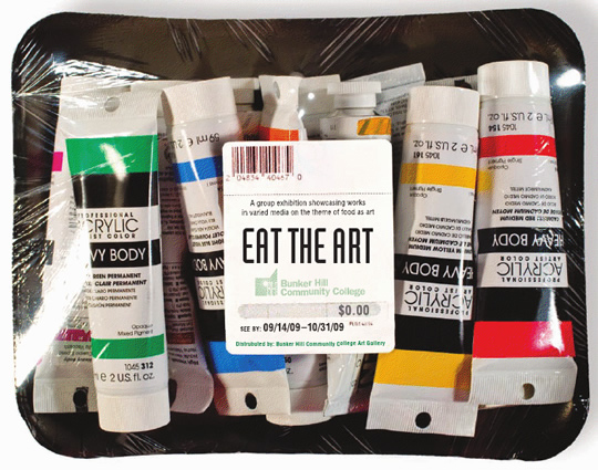eat-the-art