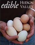edible-cover