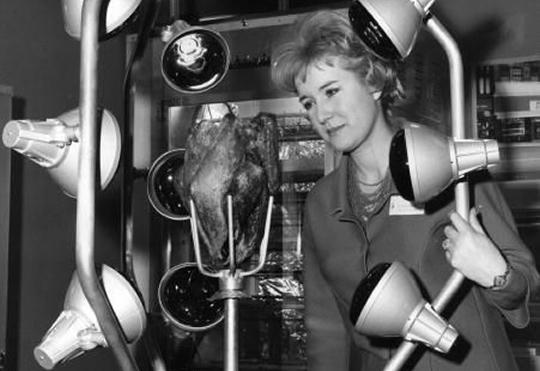 external-turkey-roaster