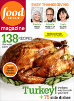 food-network-thanksgiving