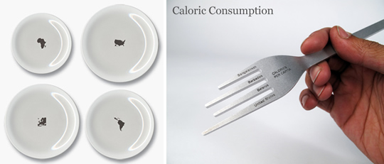 fork-plate-calories
