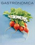 gastronomica-cover